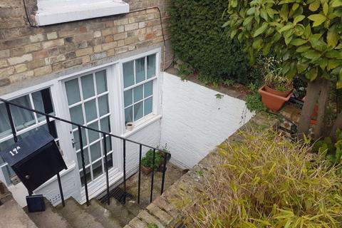 Studio to rent - Ferry Path, Cambridge