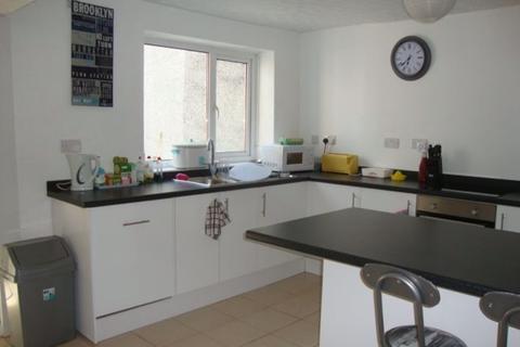 1 bedroom property to rent - CHURCH ROAD, NEWPORT, NP19 7EL