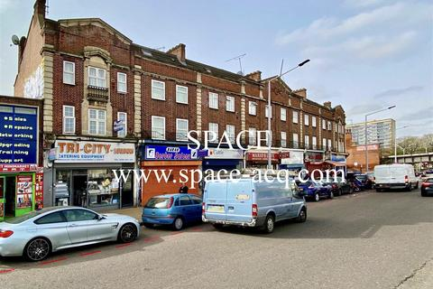 2 bedroom flat for sale - Sterling Way, Edmonton, London