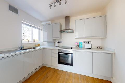 2 bedroom flat to rent - Russell Court, Long Eaton, Nottingham