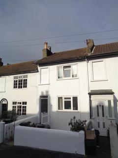 4 bedroom detached house to rent - Hanover Street, Brighton