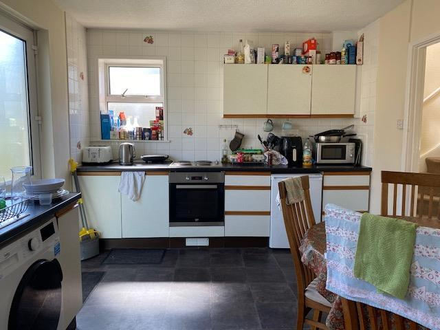 Kitchen diner 1.jpg