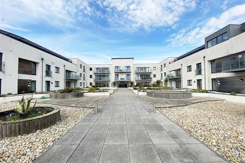 2 bedroom flat for sale - The Waterfront, Goring-By-Sea, Worthing