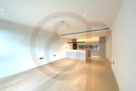 2 bedroom flat to rent - Fountain Park Way, White City, W12