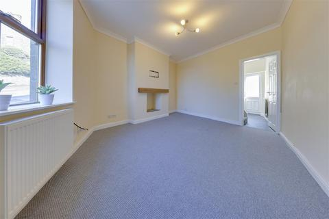 2 bedroom semi-detached house to rent - Turnpike, Newchurch, Rossendale
