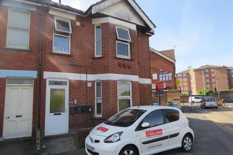 1 bedroom flat for sale - Princess Road, Branksome, Poole
