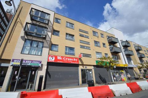 2 bedroom flat to rent - Hulme High Street, Manchester