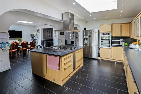 5 bedroom semi-detached house for sale - Bagshaw Close, Ryton On Dunsmore, Coventry