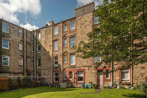 1 bedroom flat to rent - LOCHEND ROAD NORTH, MUSSELBURGH, EH21 6BG
