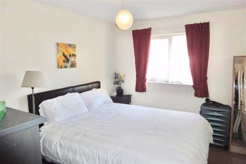 1 bedroom apartment to rent - Beaufort Heights, Beaufort Road, Bristol