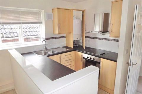 2 bedroom apartment to rent - Turtlegate Avenue, Withywood, Bristol