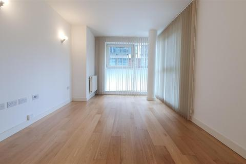 2 bedroom apartment to rent - Navigation Building, Station Approach, Hayes