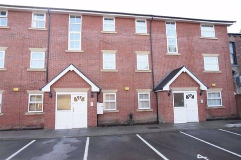 2 bedroom apartment for sale - Worsley Court, Swinton, Manchester