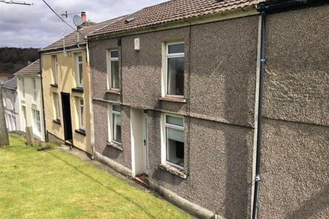 2 bedroom terraced house for sale - Church Row, Aberdare, Mid Glamorgan