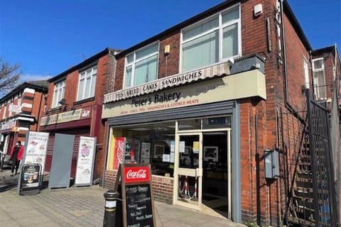 3 bedroom house share to rent - Lloyd Street South, Fallowfield, Manchester