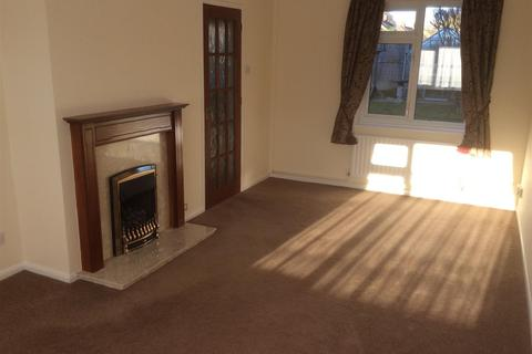 2 bedroom house to rent - Conway Road, Cannock