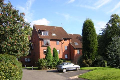 1 bedroom flat to rent - Moncrieffe Close, Dudley