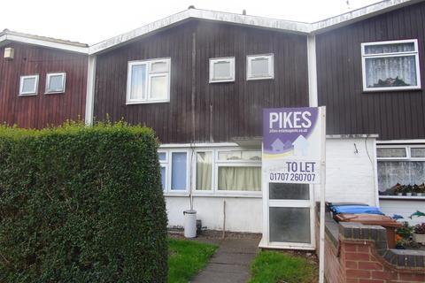 5 bedroom terraced house to rent - Aldykes, Hatfield