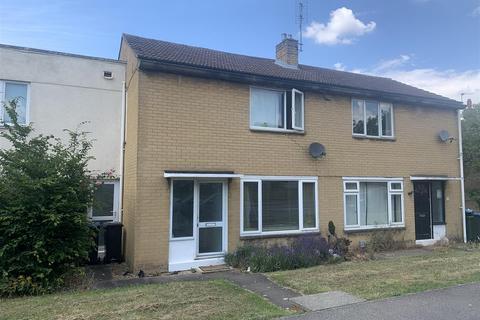 4 bedroom terraced house to rent - Veritys, Hatfield