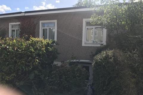 4 bedroom terraced house to rent - Robins Way, Hatfield