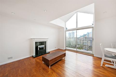 2 bedroom flat for sale - Battersea Bridge Road, Battersea, London, SW11