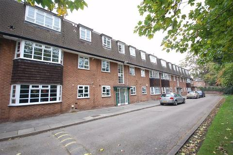 3 bedroom flat to rent - Viceroy Court, Didsbury Village, Manchester, M20