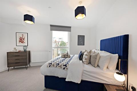 2 bedroom flat to rent - Groove House, Stylus Place, Hayes, Middlesex, UB3