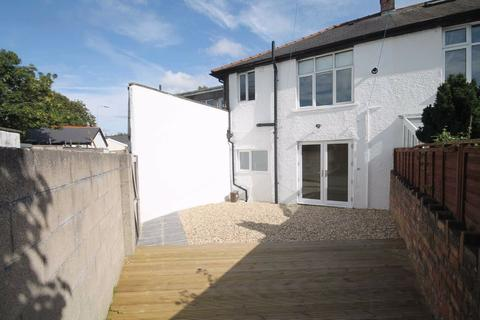 3 bedroom terraced house to rent - Kelston Road, Whitchurch, Cardiff