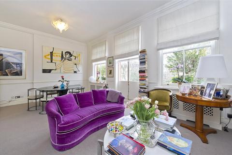 4 bedroom flat for sale - Evelyn Gardens, London, SW7