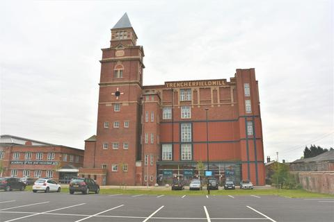 2 bedroom apartment to rent - Trencherfield Mill, Heritage Way, Wigan, WN3 4DU