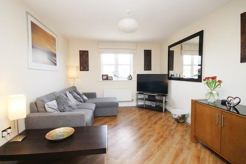 2 bedroom apartment for sale - Chapelside Close, Great Sankey, Warrington, WA5