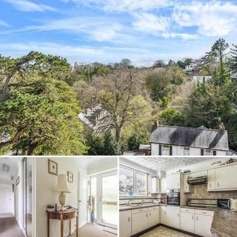 2 bedroom apartment for sale - Callencroft Court, Newton, Swansea