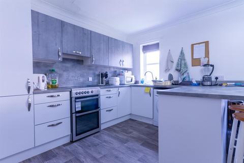 4 bedroom apartment to rent - 11 Sloane Court, Jesmond