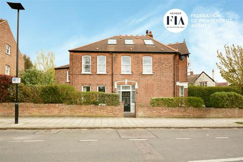 5 bedroom house for sale - Ridgeway Road, Isleworth