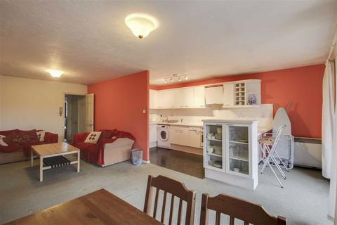 2 bedroom apartment to rent - Boycott Avenue, Oldbrook, Milton Keynes, Buckinghamshire