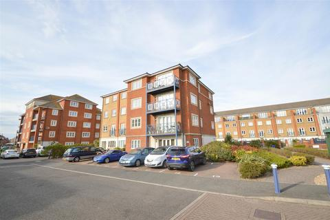 2 bedroom flat for sale - St. Kitts Drive, Eastbourne
