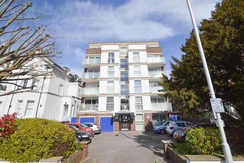 1 bedroom flat for sale - Trinity Trees, Eastbourne