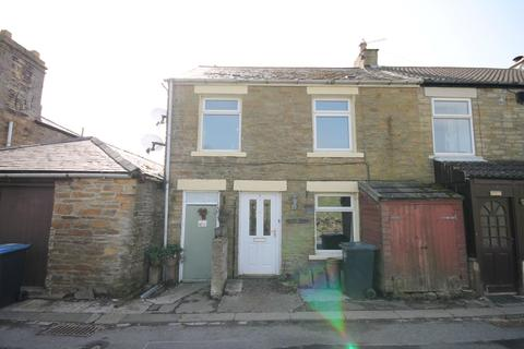 2 bedroom terraced house for sale - Princess Cottages, Rookhope