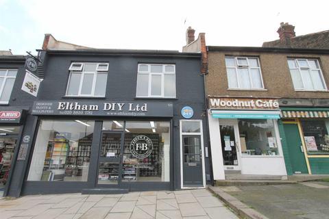 Studio to rent - Westmount Road, Eltham