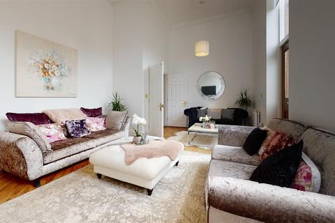 2 bedroom apartment for sale - Richmond Drive, Woodford Green