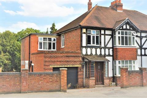 1 bedroom in a house share to rent - Braywick Road, Maidenhead