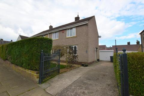 3 bedroom semi-detached house for sale - Selby Street, Colne