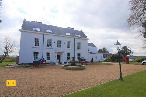 2 bedroom duplex to rent - London Road, Stapleford Tawney, Romford