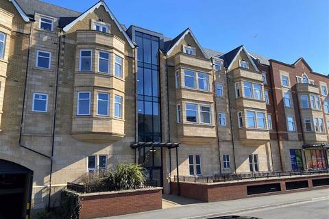 1 bedroom apartment for sale - St. Georges Court, Lytham St. Annes, Lancashire