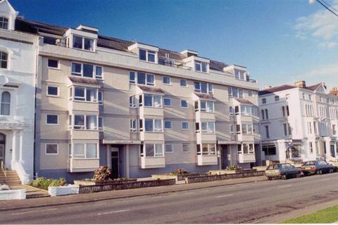2 bedroom apartment for sale - Nevill Crescent, Llandudno, Conwy