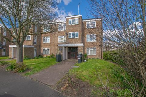 1 bedroom flat for sale - Appleyard, Peterborough, PE2
