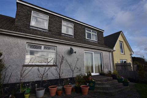 3 bedroom bungalow to rent - Pennance Road, Lanner, Redruth