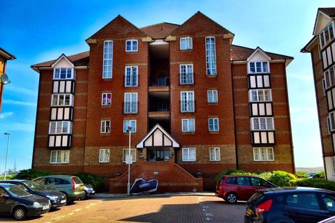 2 bedroom flat to rent - Chandlers Drive Erith Kent