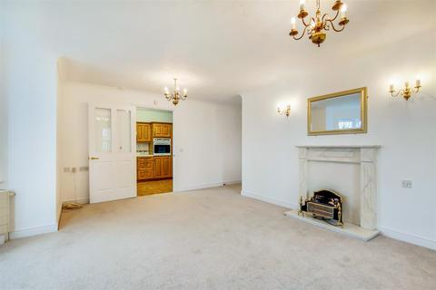 2 bedroom flat for sale - 1 Newsholme Drive, London