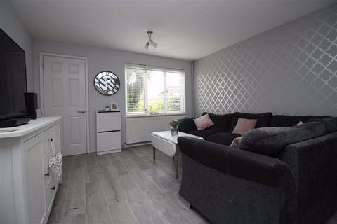 2 bedroom house for sale - Wilton Gardens, New Milton, Hampshire